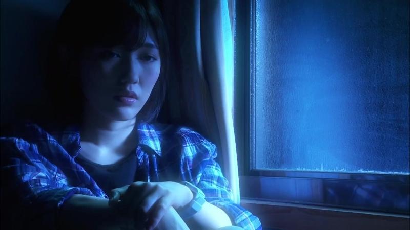 [DORAMA] Itsuka Kono Ame ga Yamu Hi Made (Watanabe Mayu) ep02 (от 11-го августа 2018 года)