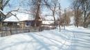 В гости Демьяновичу Незабываемая поездка на снегоходе