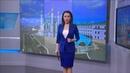Вести-Башкортостан: События недели - 21.04.19