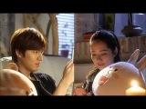 [Micro Drama] Ли Мин Хо в микро-драме
