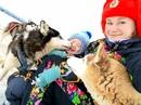 Светлана Терехова-Буторина фото #9