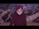 Боруто 64 серия 1 сезон [HD 720p] (Новое поколение Наруто, Boruto Naruto Next Generations, Баруто) RAW