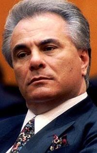 Постелькин Кузьма, 27 мая 1985, Казань, id211344113