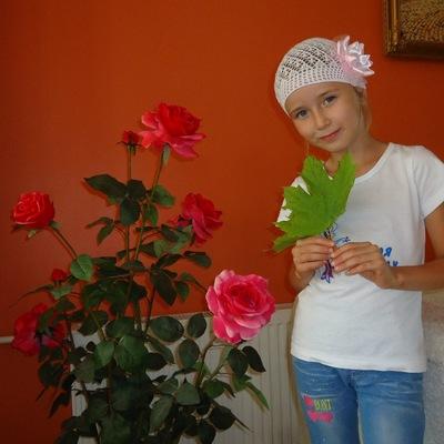 Регина Закирова, 30 октября , Верхнеяркеево, id187184210
