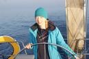 Аляска Мэм фото #12