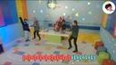 DAY6 데이식스 Fantastic baby 부르다 광란의 댄스파티 열렸다