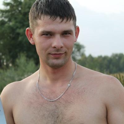 Роман Сироткин, 7 декабря 1988, Армизонское, id153620123