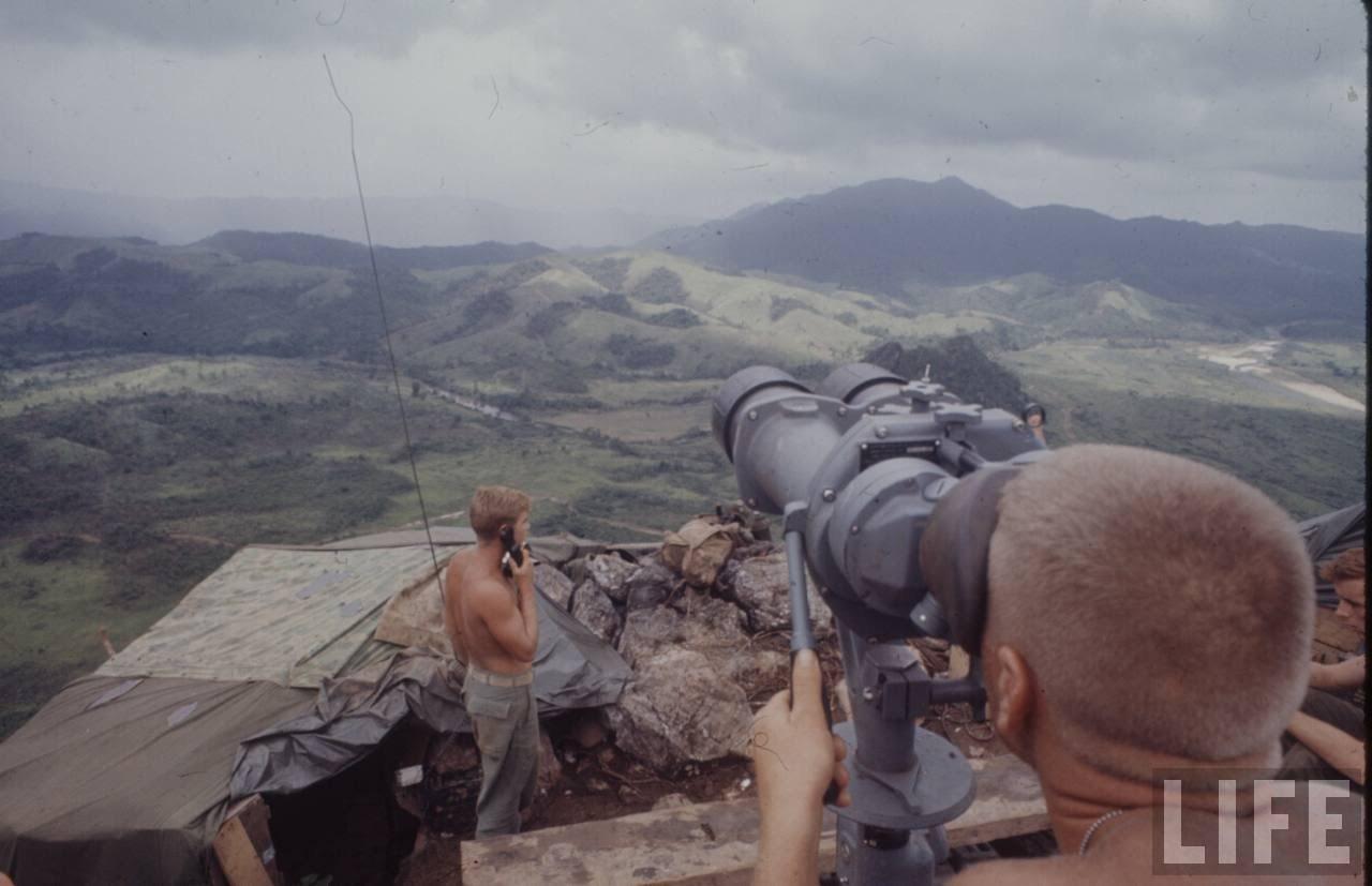 guerre du vietnam - Page 2 MG8c-dE4FZQ