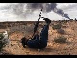 +18 Сирия!! бой последний танец!! уничтожение!! или допрыгались!