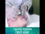 -dd-1512-face-newprof-01