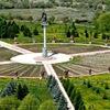 Подслушано Талас (Кыргызстан)