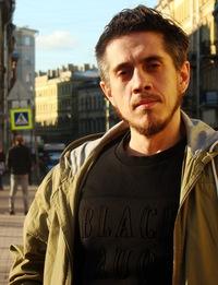 Александр Поливаев