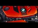 BMW F20 21 Club Germany Treff CarPorn (SC Production)