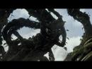 Джек - покоритель великанов (2013) Русский Трейлер_720p