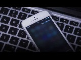 Как установить русскую Siri на iPhone, iPad [iOS 8.3 beta 2]