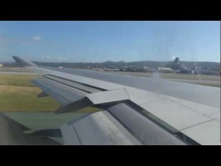 **Inc ATC** BA287 Heathrow - San Francisco B747-436 G-CIVA Full Flight