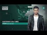 Blasterjaxx &amp Olly James - Phoenix