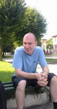 Вадим Филатов, 17 июня , Калининград, id161248331