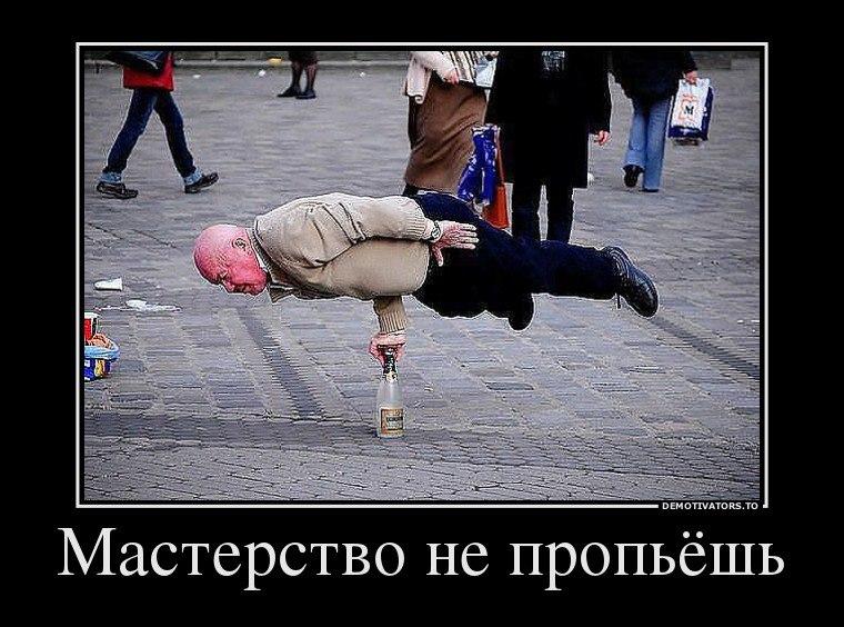 Руские свингеры видео дошнее и фото надеюсь