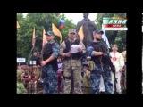 12.05. Мы - Луганская Народная Республика!! Обращение Болотова к народу!