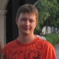 Алексей Костюченко, 8 октября 1940, Шостка, id197213309
