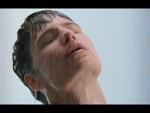 Christine and the Queens - 5 dollars (Official Music Video)
