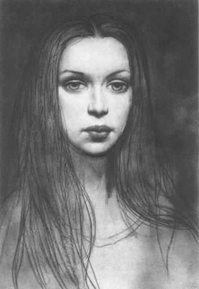 Мария Антонова, 17 июля 1996, Краснодар, id209283581