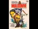 Maldonne ( christiane legrand )1969
