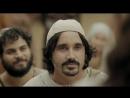 Milagres de Jesus-cap 06 - A Cura do Servo de Centurião