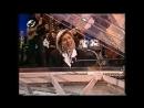 Margriet Eshuis - Start All Over Again In TV De Zaterdagavondshow BY RTL 04 RTL XL INC. LTD.