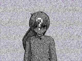 [Hirane Tekuno] The Fifth Alice