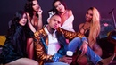 Chris Brown - Flexing ft. Lil Wayne, Quavo (Migos)