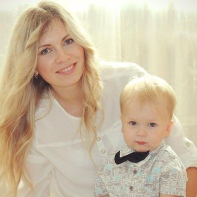 Юлия Варламова, 20 декабря , Воткинск, id57927198