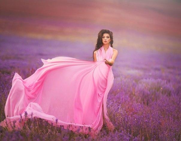 Настоящая девушка Настоящая девушка должна, Все настоящие девушки, Настоящая молодая девушка