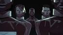 психоделический транс клип 現代