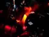 Тараканы! - Нам не нравятся те, кому не нравимся мы (Live@Debarkader, 2009)