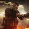 Contract-Wars Online-D