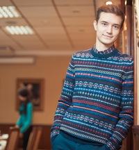 Георгий Крузейнштерн