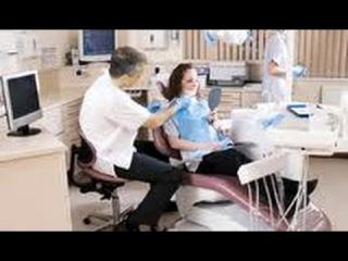 Как лечить зубы. Стоматологи и дантисты в Лондоне, Англия