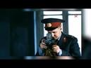 легенды советского сыска фрагменты серии Ловушка для мужчин