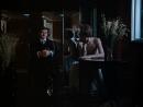 Отель «У погибшего альпиниста» (1979) HD 1080p