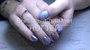 Крепление слайдера с ALIEXPRESS. Блестящие ногти, коррекция ногтей. ГЕЛЬ-ЛАК.