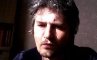 Вячеслав Орлик, 30 января , Тюмень, id169238134