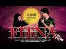 Fitna ozbek serial 12-qism UzbekKliplarHD