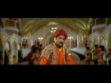 Parda Utha - Anil Kapoor - Sridevi - Roop Ki Rani Choron Ka Raja - Amit Kumar - Hindi Song