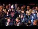 София Ротару на День Рождения Кадырова! 5 октября