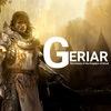 Гериар: Королевство войны.