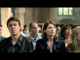 Broadchurch Trailer - Soundtrack by Olafur Arnalds