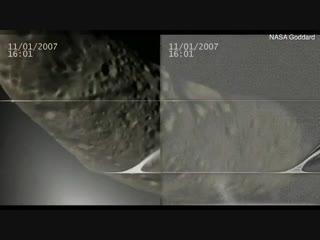 Самая яркая комета приблизится к Земле на следующей неделе
