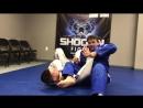 Jiu Jitsu Techniques -armlock